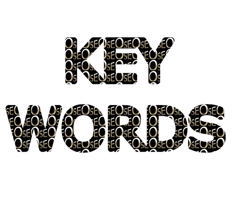 key-words-text